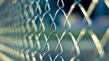 Ron St. Pierre - POLL: SHOULD THE GOVERNOR DEMAND THE CLOSURE OF WYATT DETENTION CENTER?