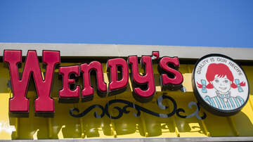 Chris & Rosie - Wendy's Founder Apologized To Daughter For Naming Chain After Her