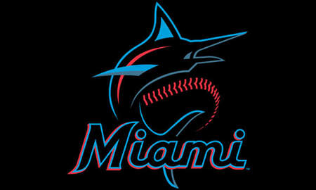 WINZ Local News and Sports - Marlins Announce Spring Training Schedule