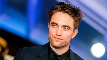 Mansour's Musings - It's Official, Robert Pattinson to be the new Batman