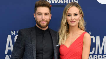 CMT Cody Alan - Are The Paparazzi Following Chris Lane and Lauren Bushnell?