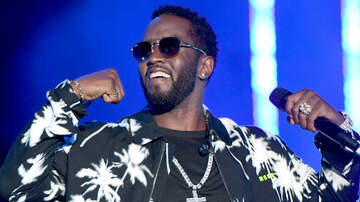 Entertainment - Diddy May Have A New Girlfriend — See Their Steamy Pics