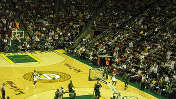 Dave 'Softy' Mahler - In Honor of the Super Sonics 1979 Championship some greats stopped by!