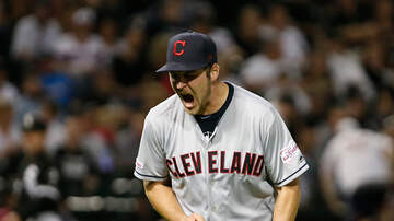 Total Tribe Coverage - Defensive Struggles Haunt the Indians in 6-1 Loss