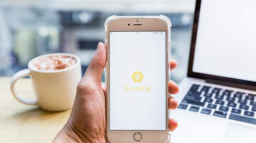 EJ - Bumble Is Hiring A Global Connector Bee To Travel The World For A Year