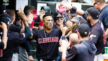 Total Tribe Coverage - Indians Bounce Back With a 5-2 Victory Over the Pale Hose