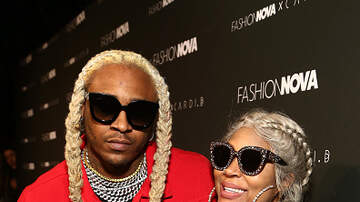 The Rise & Grind Morning Show - LHHH's A1 Bentley And Lyrica Anderson Split