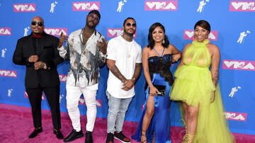 Cappuchino - Black Ink Crew: Chicago Members Being Sued Over Fight