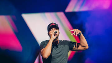 Photos - Luke Bryan: Sunrise, Sunburn, Sunset Repeat Tour