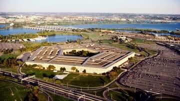 Workforce - Pentagon Should Improve Capabilities to Assess Racial, Gender Disparities