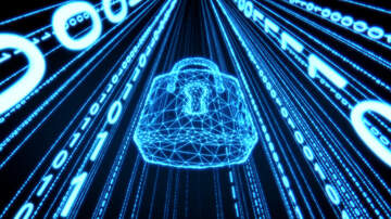 Cyber -  CISA Cautions of Hurricane-related Cons