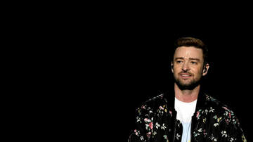 Billy the Kidd - Justin Timberlake Shares Behind-the-Scenes Clip Of A Possible New Collab