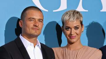 Sisanie - Katy Perry Just Shared Details About The Night Orlando Bloom Proposed