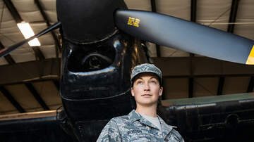 Defense - Army Podcast to Explore Cutting-Edge Science Topics