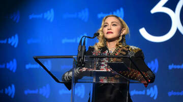 iHeartPride - It's Official: Madonna Announces Headlining Set For NYC's Pride Island 2019