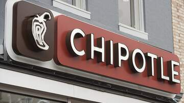 The Cruz Show - Chipotle Is Offering Guac At No Extra Cost For National Avocado Day