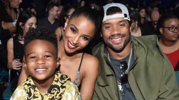 Headlines - Ciara Talks Splitting From Future & Meeting Husband Russell Wilson