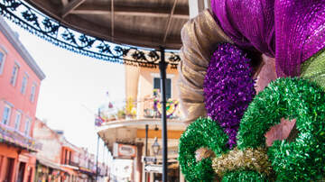 Mardi Gras Parade Schedule Blog - Future Mardi Gras Dates