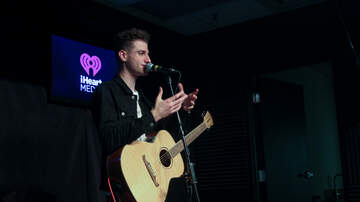Photos - Christian Paul Performs