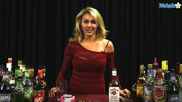 The Russ Martin Show - From the FAIL Files: How NOT to Make a Mint Julep