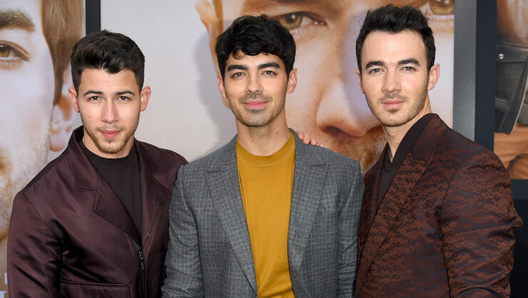 Premiere Of Amazon Prime Video's 'Chasing Happiness' - Red Carpet