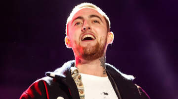 Headlines - Mac Miller Documentary In The Works — It's 'For His Family, Friends & Fans'