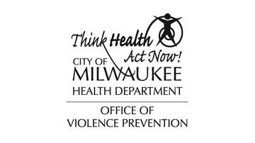 V100.7 Safe Summer Guide - City of Milwaukee Office of Violence Prevention