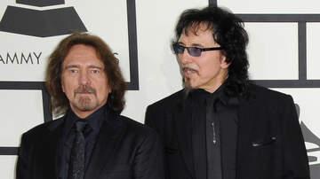 Maria Milito - City of Birmingham To Name Bridge In Honor Of Black Sabbath