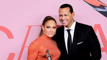 Deanna - Video: 21 Years Ago ARod Said His Dream Date Would be JLo!