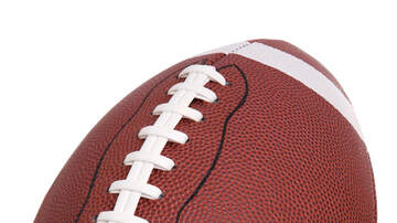 Local Sports Stories - WCHO - Pickaway County Pee Wee Football Sign-Ups