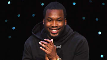 T-Roy - MEEK MILL: New Music This Summer