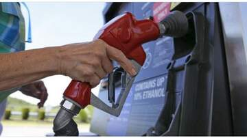 Lynchburg-Roanoke Local News - Gas prices could fall to under $2 by the summer