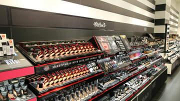 Catalina - All U.S. Sephora Stores Are Closing Wednesday