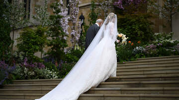 JJ - A New Tennessee Marriage Law May Affect Upcoming Weddings