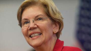 Justice & Drew - Watch: Warren Says The Climate May Pose A Bigger Threat Than WWII
