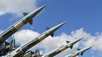 Defense - Atomic Vets Get Recognition