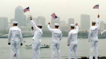 Workforce - Navy Kicks off Advancement-to-Position Program