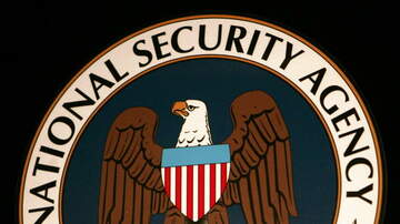 Cyber - NSA's National Centers of Academic Excellence Celebrate 20th Anniversary
