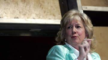 Cappuchino - Central Park 5's Linda Fairstein Resigned From Non-Profit Organization