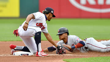 Twins Blog - Twins Can't Figure Out Bieber, Lindor Lifts Cleveland: CLE 5, MIN 2