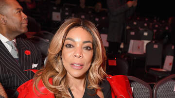 A'Real - Wendy Williams Wants A Tell-All Interview!!!