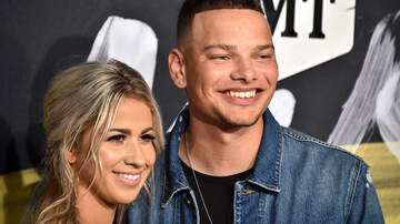 CMT Cody Alan - Why Are The CMT Awards Special To Kane Brown?