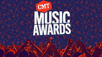 CMT Cody Alan - Who Are The Finalists For Tonight's '2019 CMT MUSIC AWARDS'?