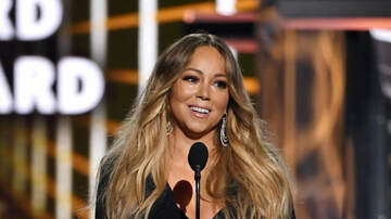 Shannon's Dirty on the :30 - Mariah Carey Used Assistant's Credit Card To Get Plastic Surgery