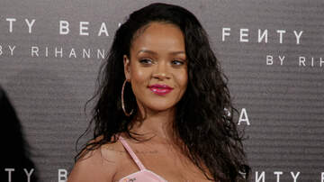 Trending - Rihanna Is Officially The World's Richest Female Musician