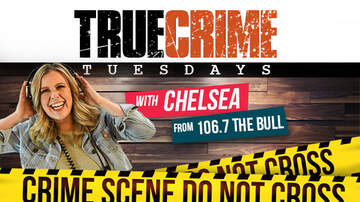 None - True Crime Tuesday