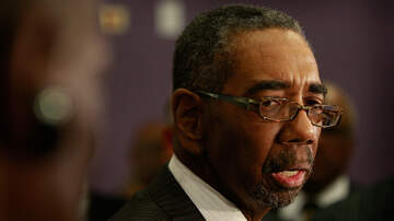 image for Darryl Dennard Talks With Congressman Bobby Rush About 55 Murdered Women