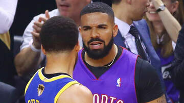 Scottro - Comedian Bill Burr Destroys Drake And His Annoying Basketball Behavior