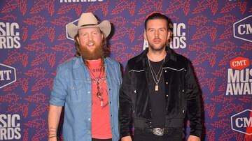 image for Brothers Osborne-Stir Concert Cove