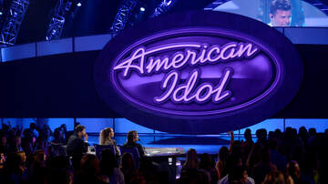 Pacey Williams - American Idol Auditions Coming To the Bay Area